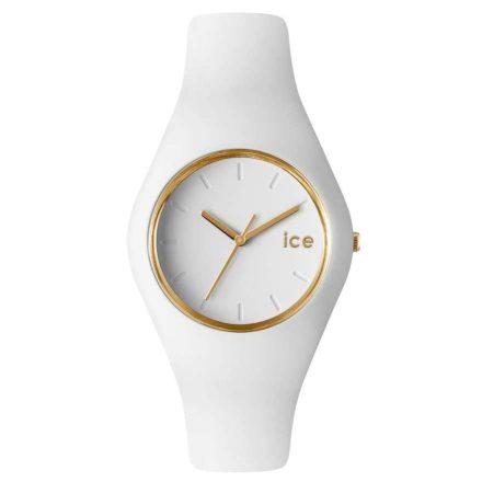 Ice-Watch 000917 női karóra 41 mm