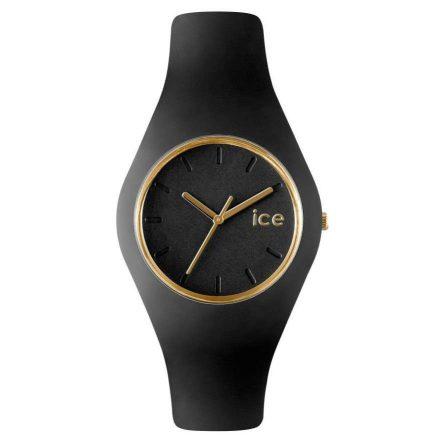 Ice-Watch 000918 női karóra 40 mm