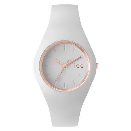 Ice-Watch 000977 női karóra 36 mm