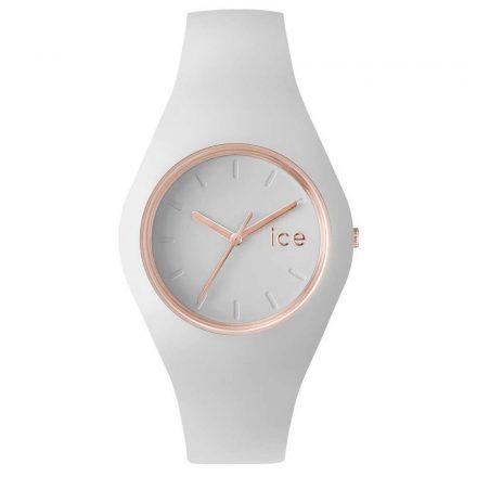 Ice-Watch 000978 női karóra 41 mm