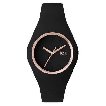 Ice-Watch 000979 női karóra 36 mm