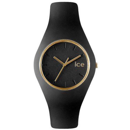 Ice-Watch 000982 női karóra 36mm
