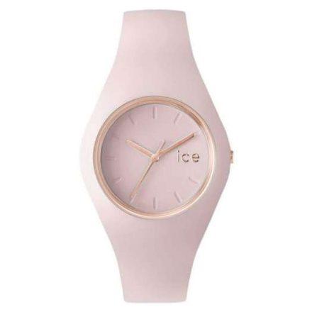 Ice-Watch 001065 női karóra 36 mm