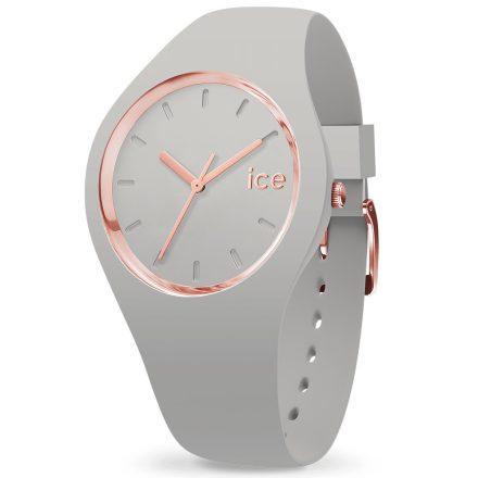 Ice-Watch 001066 női karóra 36 mm