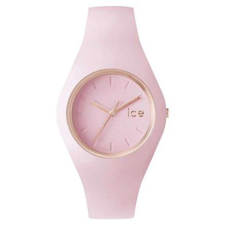 Ice-Watch 001069 női karóra 41 mm