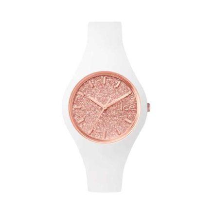 Ice-Watch 001343 női karóra 36 mm