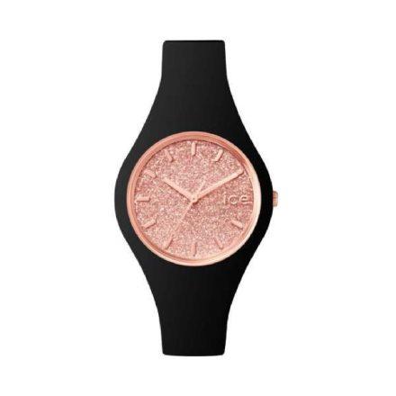 Ice-Watch 001346 női karóra 36 mm