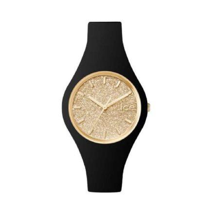 Ice-Watch 001348 női karóra 36 mm