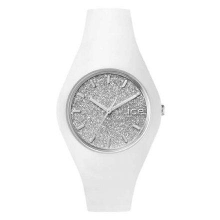 Ice-Watch 001351 női karóra 41 mm