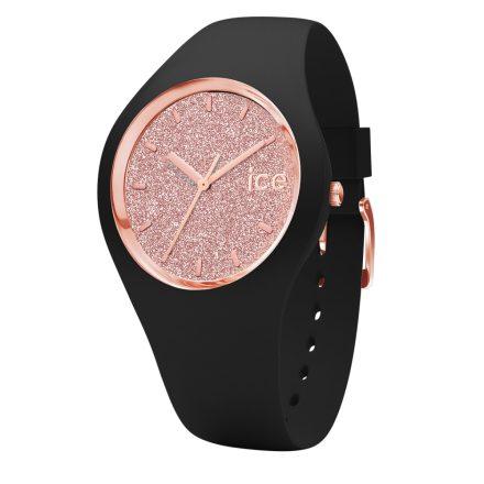 Ice-Watch 001353 női karóra 41 mm