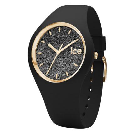 Ice-Watch 001356 női karóra 41 mm