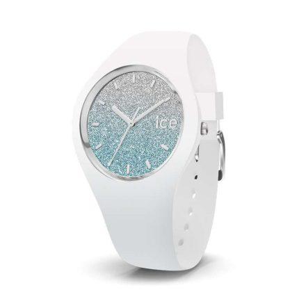 Ice-Watch 013425 női karóra 36 mm