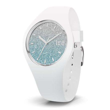 Ice-Watch 013429 női karóra 41 mm