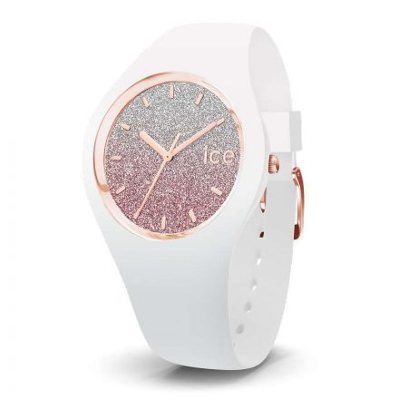 Ice-Watch 013431 női karóra 41 mm
