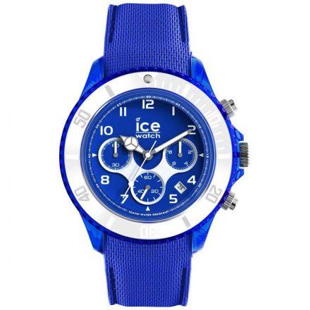Ice-Watch 014218 férfi karóra 48 mm
