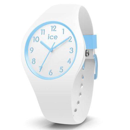 Ice-Watch 014425 Gyerek 36 mm