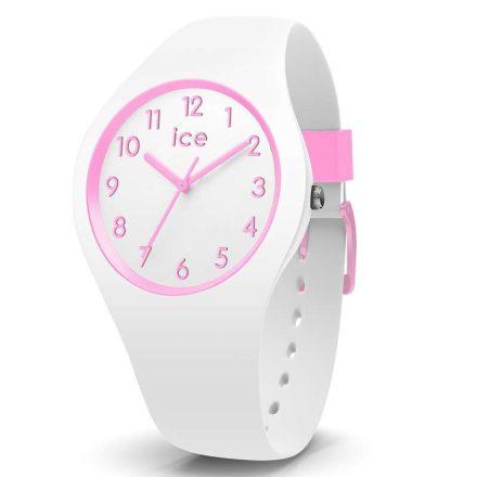 Ice-Watch 014426 Gyerek 36 mm