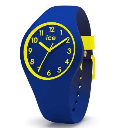 Ice-Watch 014427 Gyerek 36 mm