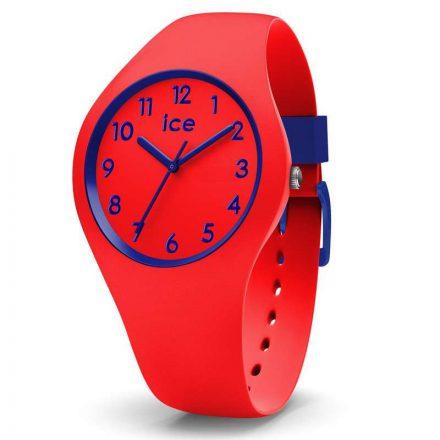 Ice-Watch 014429 Gyerek 36 mm