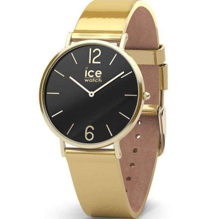 Ice-Watch 015084 női karóra 30 mm