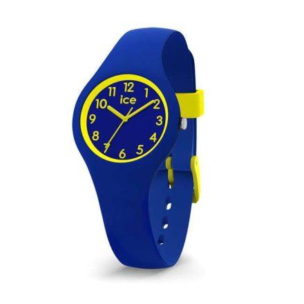 Ice-Watch 015350 Gyerek 28 mm