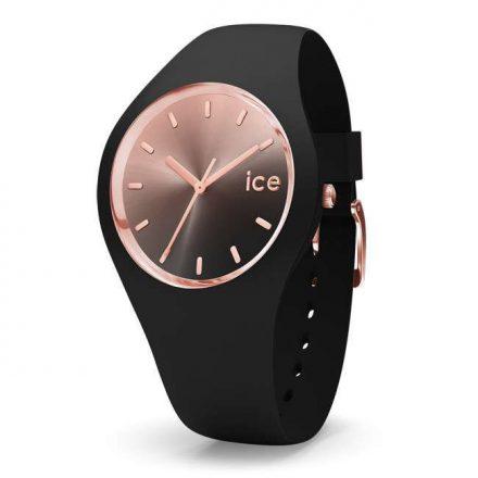 Ice-Watch 015748 női karóra 41 mm