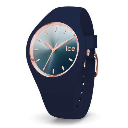 Ice-Watch 015751 női karóra 41 mm