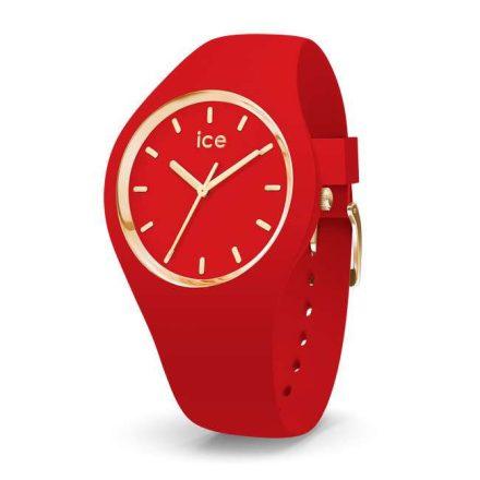 Ice-Watch 016263 Gyerek 34 mm