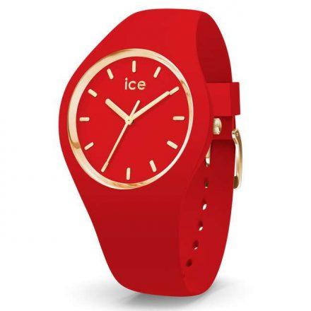 Ice-Watch 016264 Gyerek 41 mm