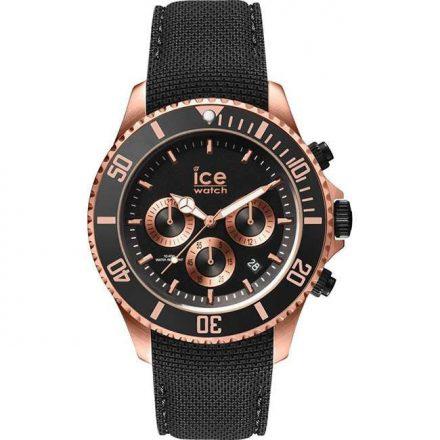 Ice-Watch 016305 férfi karóra 44 mm