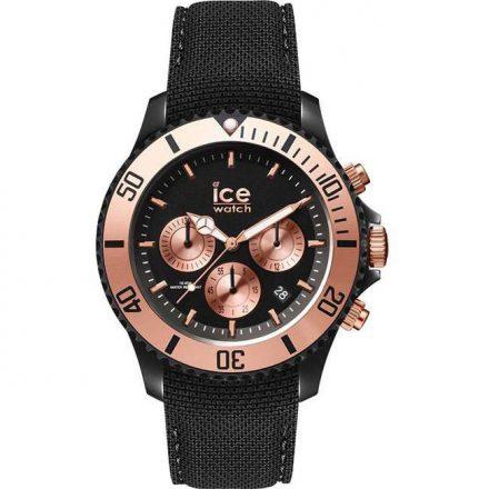 Ice-Watch 016307 férfi karóra 44 mm