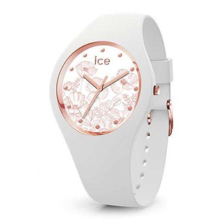 Ice-Watch 016662 női karóra 38 mm