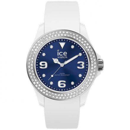 Ice-Watch 017235 női karóra 42 mm