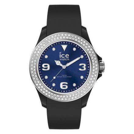 Ice-Watch 017236 női karóra 38 mm