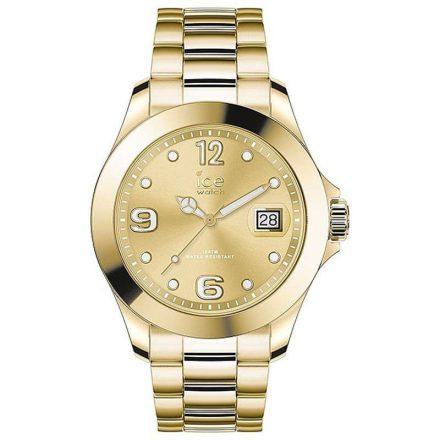 Ice-Watch 017319 női karóra 38 mm