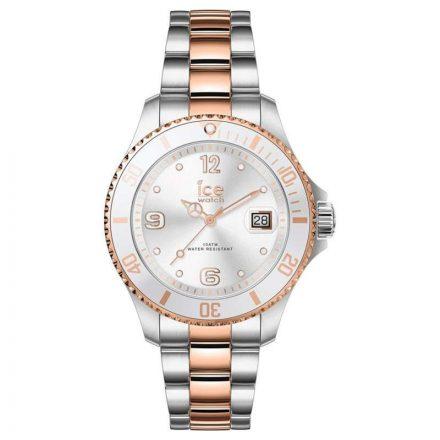 Ice-Watch 017322 női karóra 38 mm