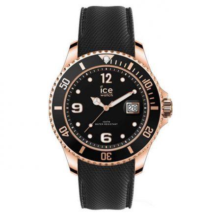 Ice-Watch 017327 férfi karóra 48 mm