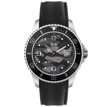 Ice-Watch 017328 férfi karóra 48 mm