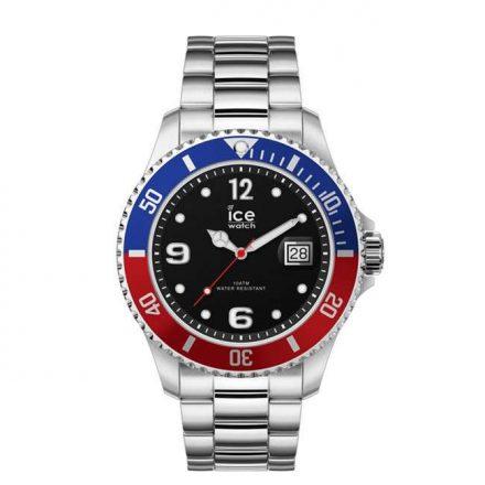 Ice-Watch 017330 férfi karóra 48 mm