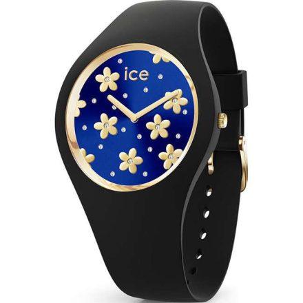 Ice-Watch 017579 női karóra 41 mm