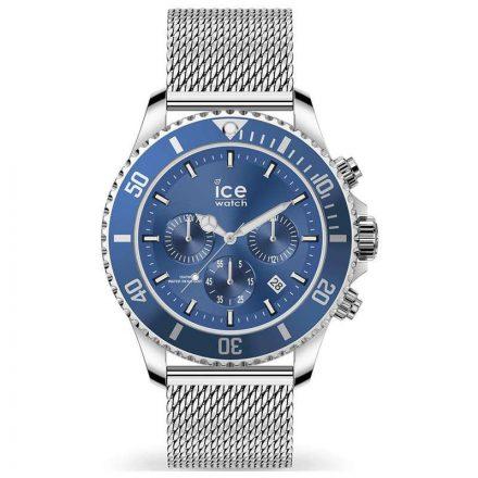 Ice-Watch 017668 férfi karóra 44 mm