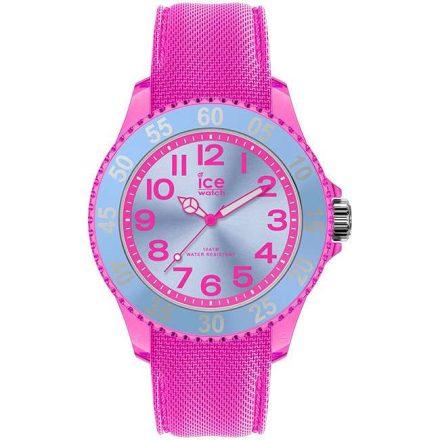 Ice-Watch 017730 női karóra 35 mm