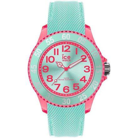 Ice-Watch 017731 női karóra 35 mm