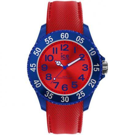 Ice-Watch 017732 női karóra 35 mm