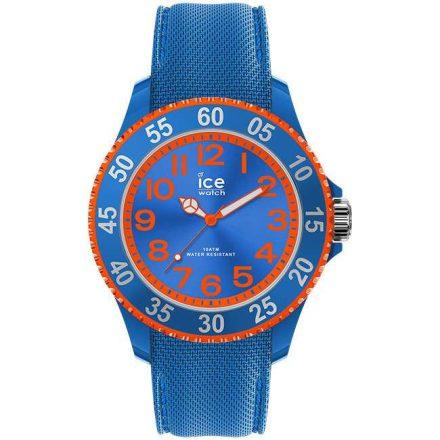 Ice-Watch 017733 női karóra 35 mm