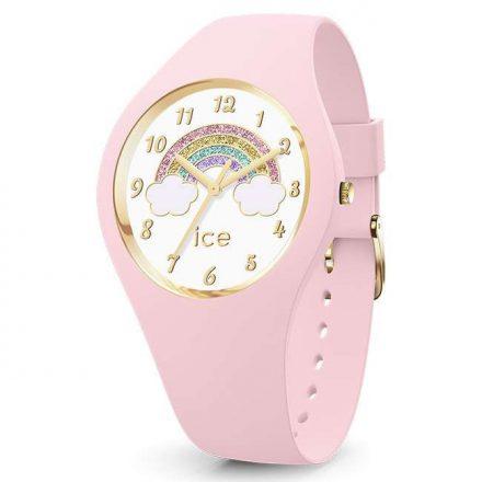 Ice-Watch 017890 női karóra 34 mm