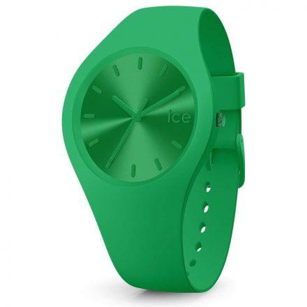 Ice-Watch 017907 női karóra 41 mm