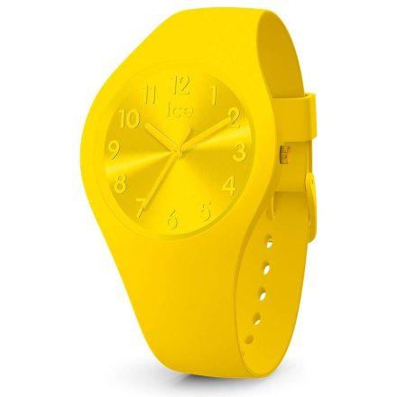 Ice-Watch 017908 női karóra 36 mm