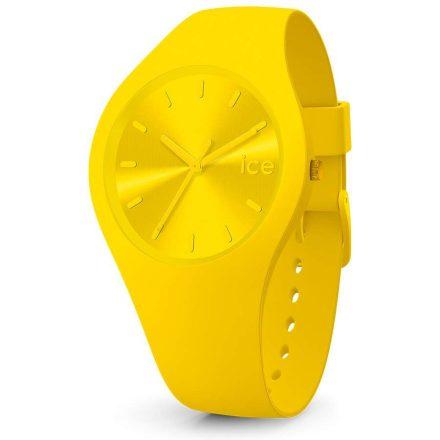 Ice-Watch 017909 női karóra 41 mm