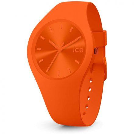 Ice-Watch 017911 női karóra 41 mm